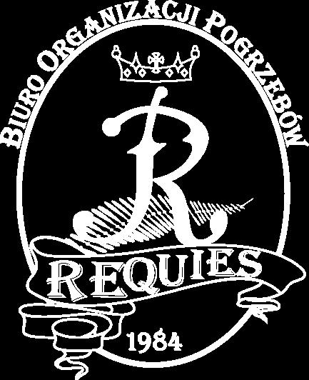 Zakład Usług Pogrzebowych Requies