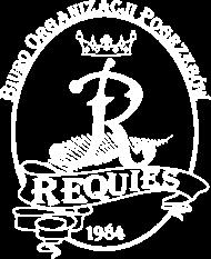 Usługi pogrzebowe Requies